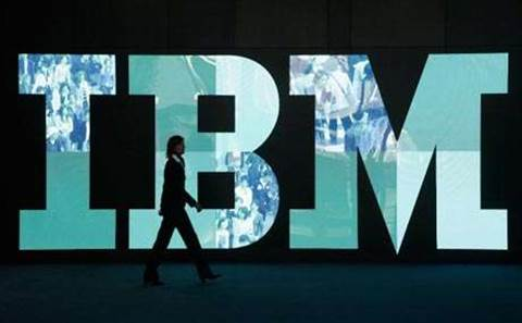 Ibm Inks 1bn Whole Of Government Deal Finance Cloud Hardware