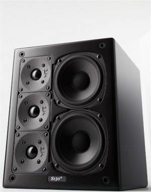 MK Sound S-150MkII Price Slashed