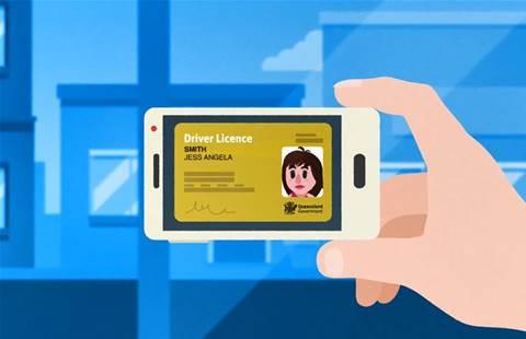 Queensland reveals first trial sites for digital licences