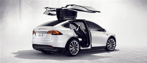 Tesla to buy battery tech maker Maxwell Technologies for US