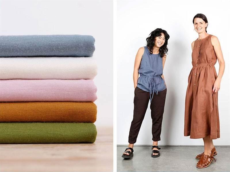 Ten Places To Buy Fabrics In Australia And Online Craft Frankie Magazine Australian Fashion Magazine Online
