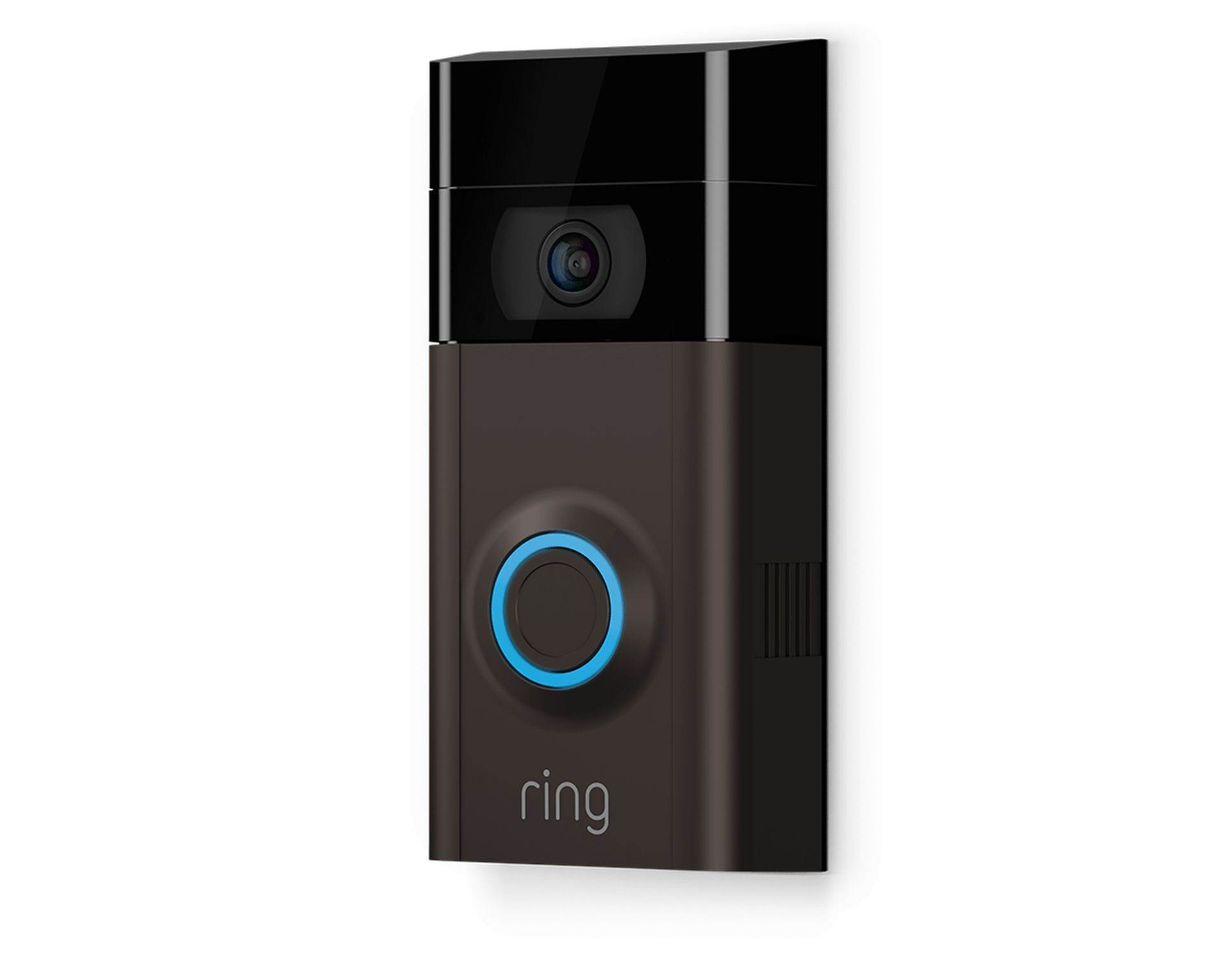 e Minute Review Ring Video Doorbell 2 Misc Gad s PC