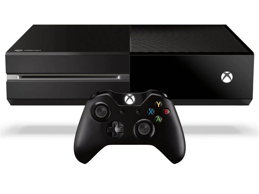 Xbox Two Release Date Rumours President Confirms Multiple One X Successors