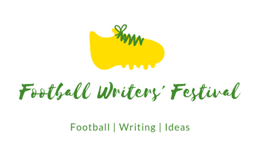 Football Writers' Festival: Soccer Socrates meets the Pigskin Poindexters
