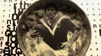Eastern Suburbs: a lesson in league history