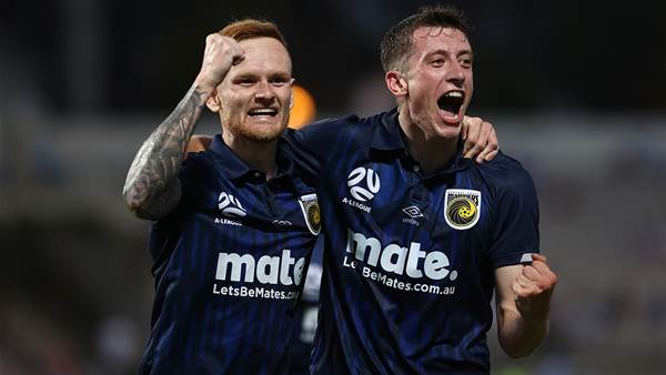 Analysis: A-League 2.0 - Quality Viewing
