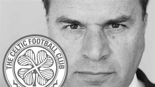 Fighting Celtic fans reveals they have a point: Postecoglou needs these players...