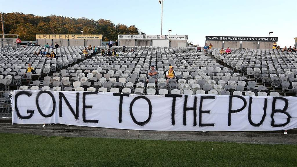 10 ways to fix the A-League: Part 2