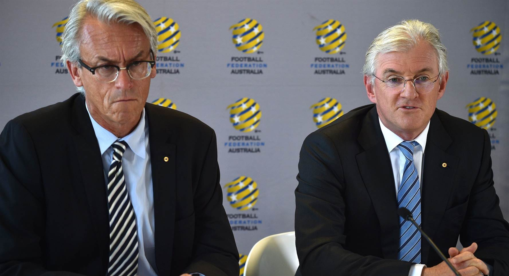 New board must learn from ignorant FFA