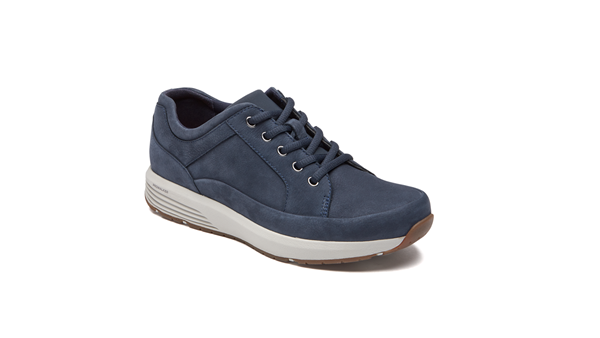 WIN a pair of Rockport Prowalker shoes, worth $199
