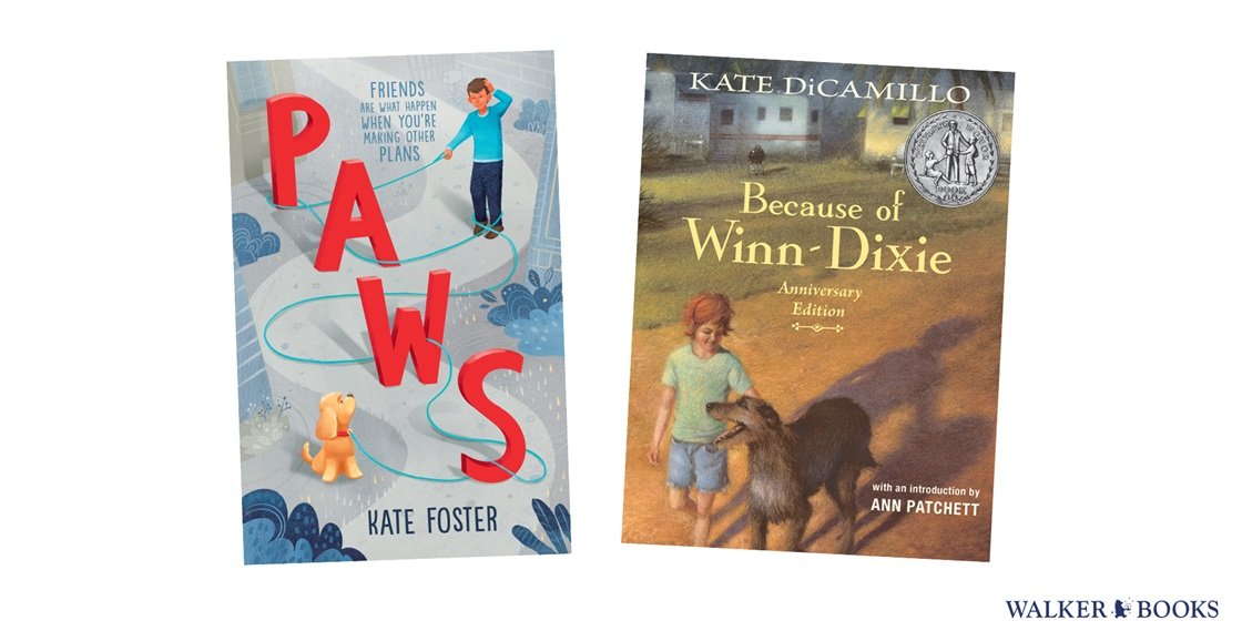 K-ZONE MAY'21 A DOGTASTIC BOOK PACK GIVEAWAY