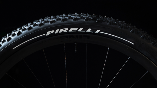 Win one of 10 pairs of Pirelli Scorpion Trail tyres!