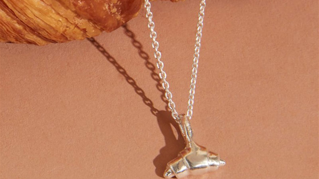 ada hodgson necklace