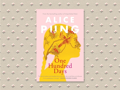 alice pung – one hundred days