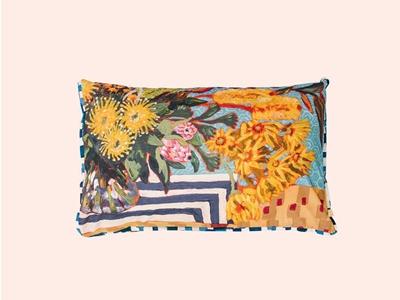 nancybird pillowcases