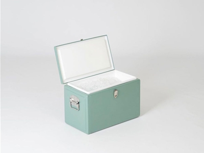 napoleon goods chilly bin