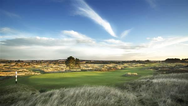 The Great Golf Australia Trivia Quiz #9