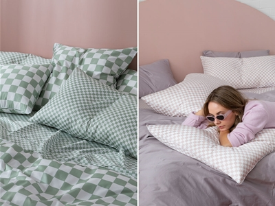 the sheet society bedding pack