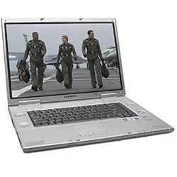 Samsung M40 Plus