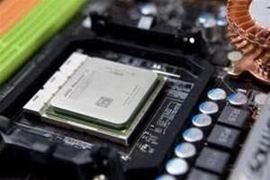 AMD Phenom II vs Intel Core i7: benchmark results