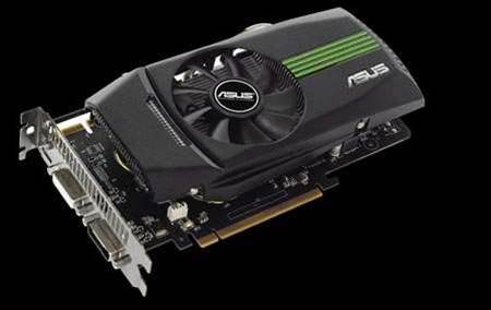 NVIDIA GeForce GTX 460, why it could become the price/performance champion