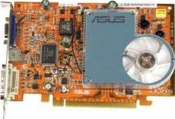 ASUS Extreme AX700Pro