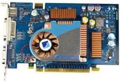 Albatron PC6600GT