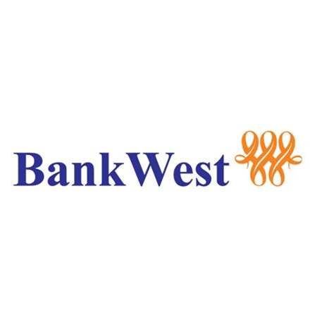 Bank West