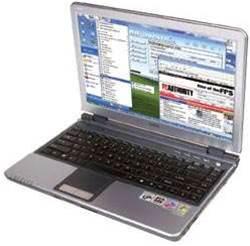 BenQ Joybook 7000 v07