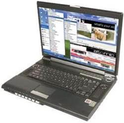 EXCEL G900