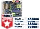 Gigabyte 7VAXP Ultra