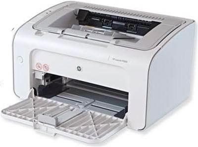 hp laser jet p1005 printers pc tech authority. Black Bedroom Furniture Sets. Home Design Ideas