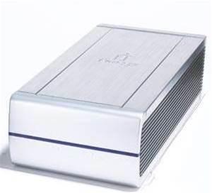 Iomega Desktop Hard Drive