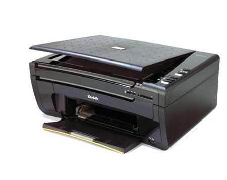 Kodak ESP-3