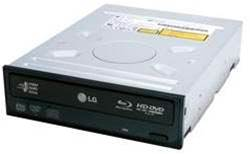 LG GGW-H10N