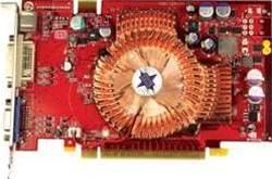 MSI NX6600GT-TD128E