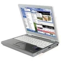 Toshiba Portege A200