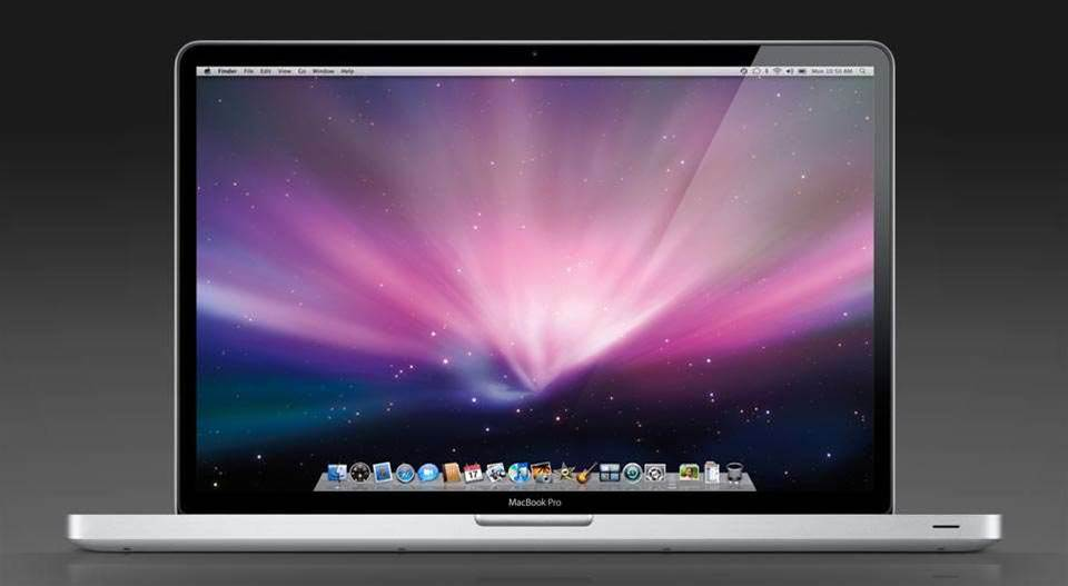 Apple's MacBook Pro 17 reviewed, still desirable for several reasons