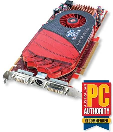 ATI Radeon HD 4850, superb performance without the HD 4870's price tag