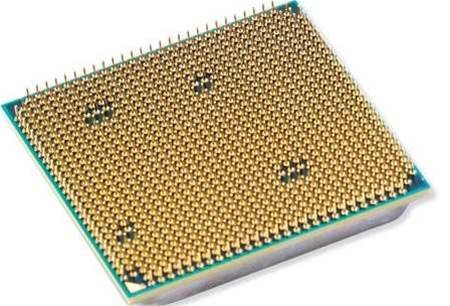 AMD Phenom II (Socket AM3), respectable benchmark scores and real bargains
