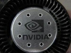 The Fermi effect: our first impressions after testing NVIDIA's GeForce GTX 480