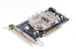 Asus Ageia PhysX