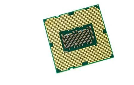 Intel's Core i7-980X Gulftown is a record breaking CPU, but at a steep price