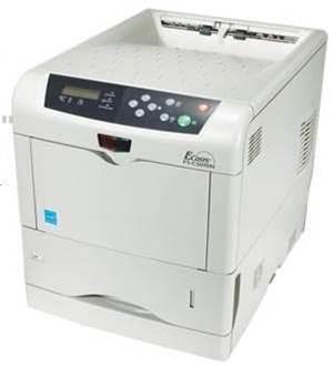 Kyocera FS-C5015N