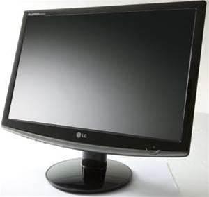 LG W2252TQ