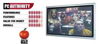 Sony PFM-42B1 Professional Flat Panel Monitor