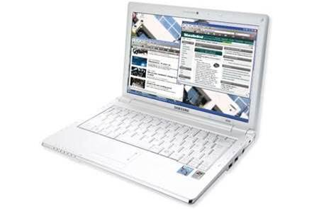 Samsung's NC20 netbook, why it beats the Dell Inspiron Mini 12
