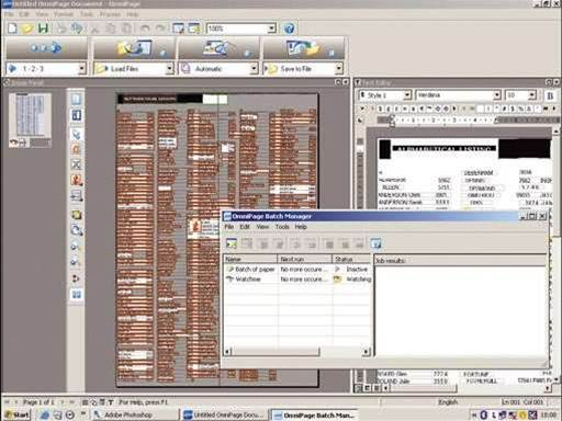 office suite pro user manual