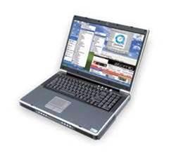 Todaytech D900T