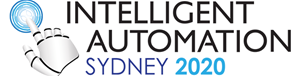 3rd Intelligent Automation Sydney Summit